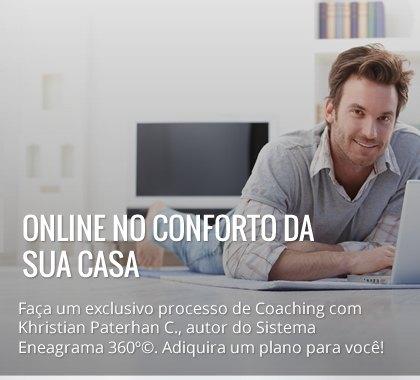 Online_mobile
