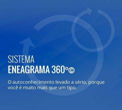 Sistema Eneagrama_mobile
