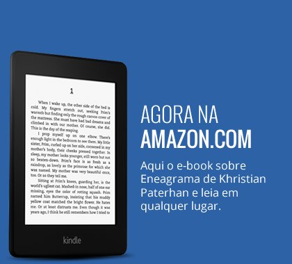 Amazon_mobile