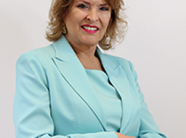 Zélia-Vilarinho