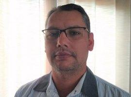 Ricardo Dal Piaz (3)