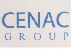 CENAC
