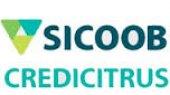 Logo Credicitrus
