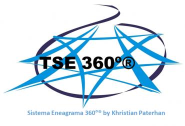 marca registrada TSE360 PNG