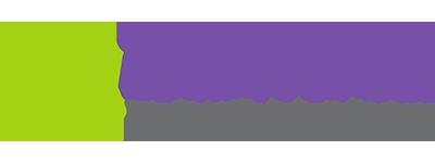 Logo-Infinita-horizontal-150