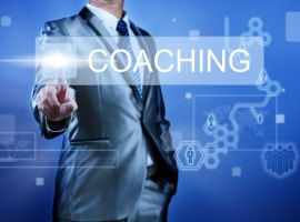 coaching site novo