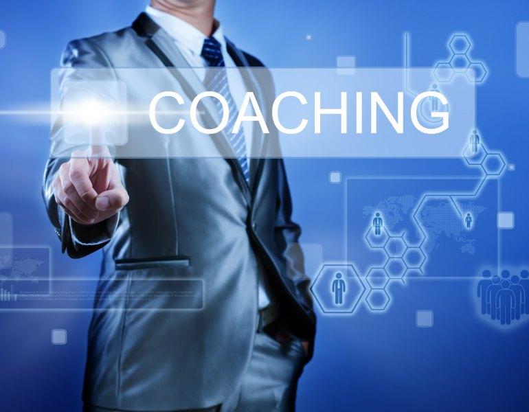 coaching site novo
